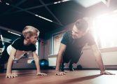8 неща, които синовете е добре да научат от бащите си