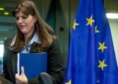 Европрокурор №1 Лаура Кьовеши пред БиБиСи: Ролята ни е да разследваме хората с власт