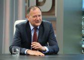 Миков: БСП върви по лош път, хората не могат повече да живеят с лъжата