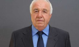 ОФИЦИАЛНО! Иван Параскевов от ГЕРБ е новият кмет на Бозвелийско! Партията на Борисов отвява БСП навсякъде (видео)