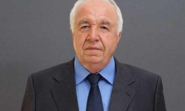 РАЗГРОМЯВАЩА ПОБЕДА! Иван Параскевов от ГЕРБ е новият кмет на Бозвелийско