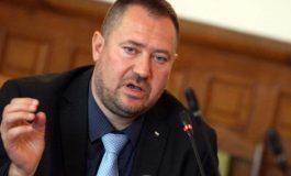 Тръгва делото срещу бившия председател на Агенцията за българите в чужбина
