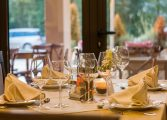 Ричард Алибегов: Намаленото ДДС буквално спаси ресторантьорския бранш