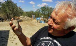 Солницата в Провадия с век по-стара отколкото се предполагаше