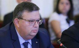 КПКОНПИ предяви искове за над 1,5 млн. лв. срещу Ветко и Маринела Арабаджиеви
