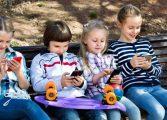5 апликации за родителски контрол