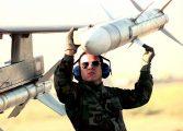 Борисов продължава флирта с американците. САЩ ще преговарят за ракети AMRAAM за българските самолети F-16
