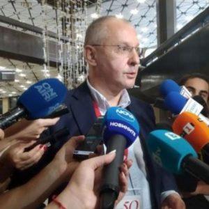 Станишев: Опозицията загуби! Следващият Национален съвет няма да прави проблеми на Нинова