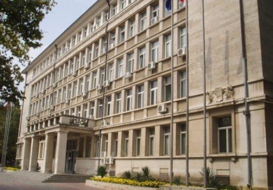"""8 години затвор за Тинко """"Тинкома"""" , присвоил стока за над 2 млн. лв. от Провадия"""