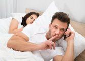 7 знака, че още е влюбен в бившата си