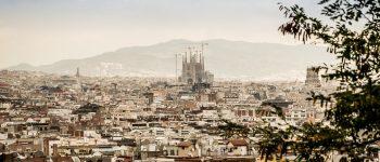 Въвеждат извънредно положение в цяла Испания до май месец