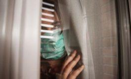 Обсъждат вариант да бъде разкрито COVID отделение в болницата в Провадия