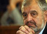Проф. Иван Илчев: България ще има проблеми в ЕС, ако Северна Македония влезе в евросъюза