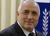Борисов: Даваме по 50 лв. на пенсионер месечно до края на мандата, ще осъвременим пенсиите!