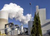 ЕК иска България да се откаже от употребата на въглища