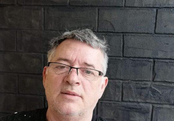 Наско Васильовски: Няма 40 напуснали БСП. Красимир Янков се сви до квартален функционер без партия