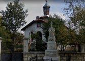 Ще ремонтират военни паметници в селата Неофит Рилски, Невша и Доброплодно