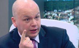 Александър Симов към Кирил Ананиев: Защо излъгахте, че здравната ни система е готова за Ковид-19?