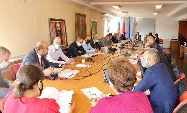 БСП: Правителството изпусна нещата с COVID кризата и създава хаос