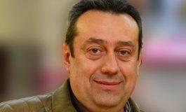 Позиция на Иван Иванов по повод излъчено съобщение на ГС на БСП Варна