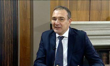 СКАНДАЛ! Гуцанов контактен с Нинова ударно се среща с партиен актив