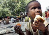 Анализ: 356 млн. деца в световен мащаб живеят в бедност