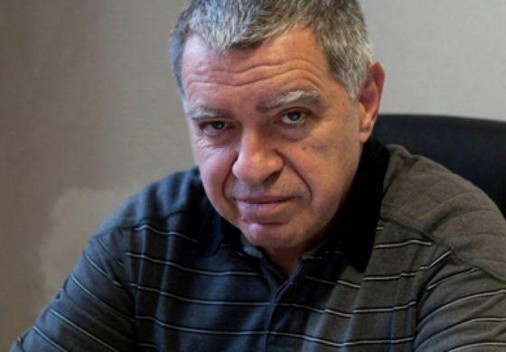 Проф. Михаил Константинов: Две са възможностите за смяна на властта – куршуми или бюлетини