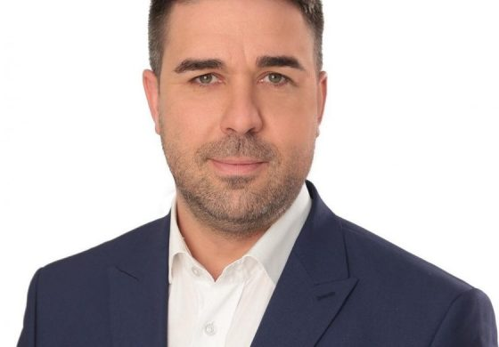 Грозното лице на републиканците на Цветанов: Градевски псува каруцарски известна депутатка