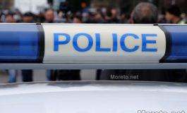 20 задържани за наркотици при мащабна спецакция в Дългопол
