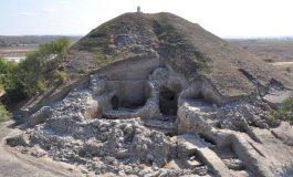 Откриха масов гроб в Солницата край Провадия