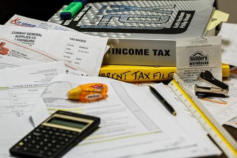 МС одобри промени в данъчното законодателство, какви са те