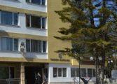 Община Вълчи дол отличена с Етикет за иновации и добро управление на местно ниво