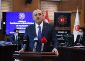 Турция е готова да изпълни всички критерии за членство в ЕС