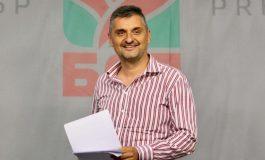 Добрев призна за напрежение Радев-Нинова: БСП е заложник на напрегнати лични отношения