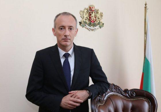 Красимир Вълчев: Родителските срещи да са онлайн