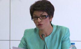 Десислава Атанасова: Евросредства се спираха, когато Корнелия Нинова беше заместник-министър