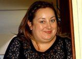 Десислава Йорданова с молба да напусне след разследване на Нова ТВ за дипломата й менте
