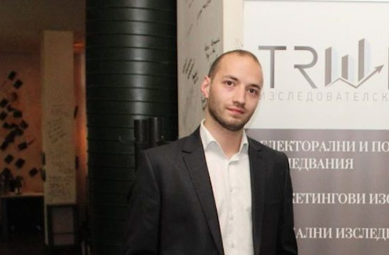 Димитър Ганев: Партиите в парламента загубиха, в БСП се очертаха четирима основни играчи