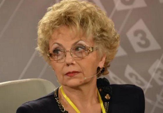 Валерия В.: Протестите се мутризират, лидерите им ги убиха