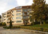 Новият тренд в Добрич – жилище близо до парка и втори дом на село
