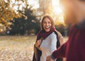 Защо есента, а не пролетта е най-доброто време за любов