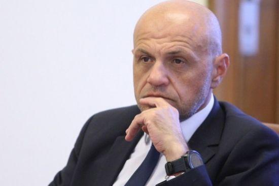 Вицепремиерът Дончев ще представи Националния план за възстановяване и устойчивост на България