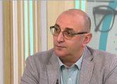 Милен Керемедчиев: Спечели ли изборите Байдън, САЩ коренно променят политиката си към България