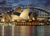 На този ден: Оперното чудо в Сидни, което продължава да смайва света