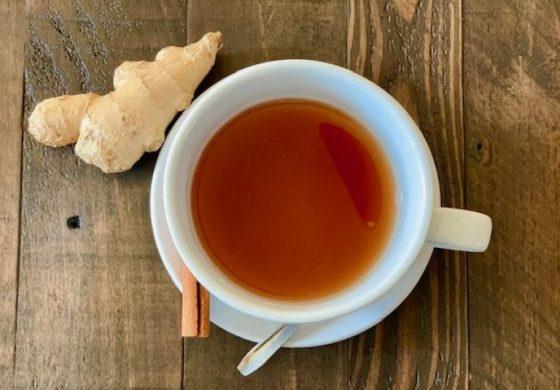 Намаляващ апетита чай: Консумирайте го вместо вечеря и няма да почувствате глад
