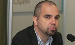 Първан Симеонов: В последните три месеца няма особена промяна в нагласите към партиите