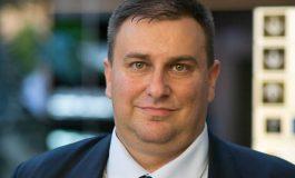 Емил Радев: Устойчивото корпоративно управление в ЕС се нуждае от стимули, а не от допълнителни рестрикции