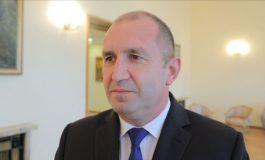 Ляв анализатор: Скандалът в Естония слага край на политическата кариера на Радев