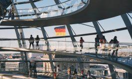 Германия определи област Търговище като рисков район