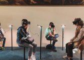 Виртуален туризъм: Ще успее ли да се превърне в новото нормално?
